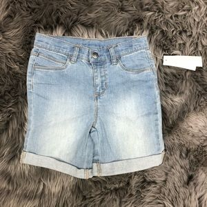 Calvin Klein Shorts (PM1339)